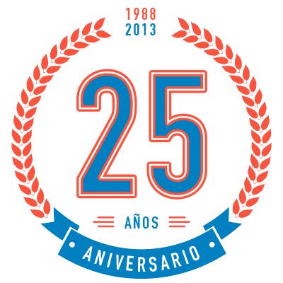 25aniversario_asir