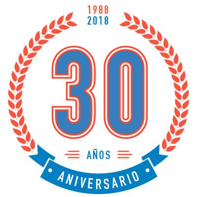30aniversario-asir