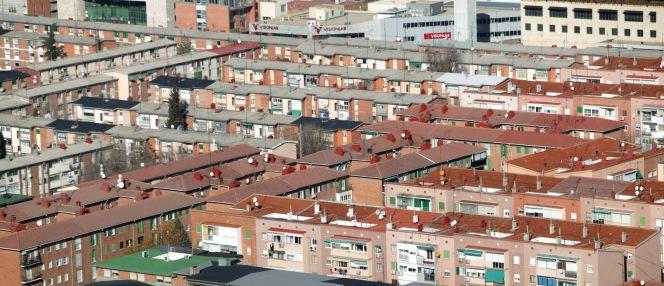 1456842036_898774_1456842221_noticia_normal