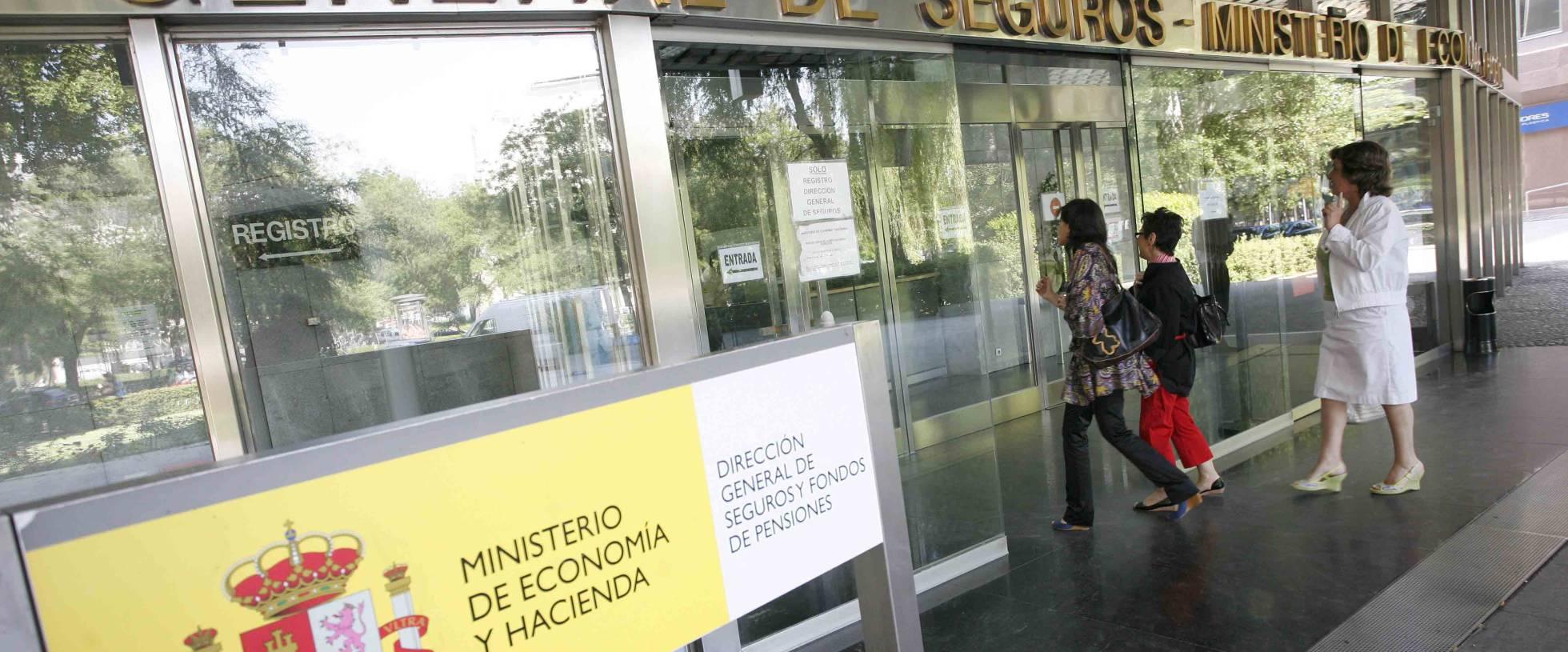 1516972310_097478_1516972473_noticia_normal_recorte1