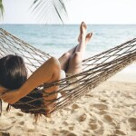 7 seguros para un verano tranquilo