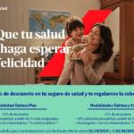 CAMPAÑA SALUD 2019/2020