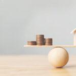 ¿Cuáles son los seguros obligatorios en una hipoteca?